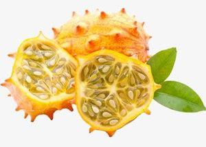 Fruto estranho q cresce o pênis e descoberto