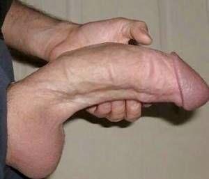 Revelado segredo de como aumentar o pênis