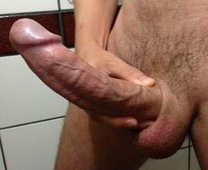 Revelado segredo de aumentar o pênis