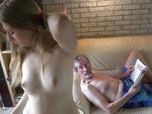 Videos de incesto real