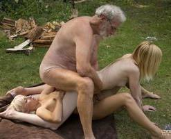 Video de sexo com dotado comendo rabuda