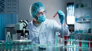 Estudos Comprovam a Eficácia de Nova Fórmula Que Aumenta o Pênis