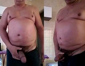 Ministério da Saúde liberou tratamento que Aumenta o Pênis