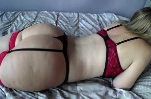 Chat online de encontro sexuais com gostosas