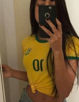 Acompanhantes no Brasil e garotas de programa, GP e sexo!